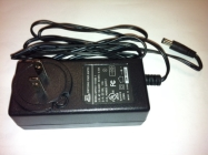 POWER SUPPLY FOR PIX-75, TCX-85, TCX-88